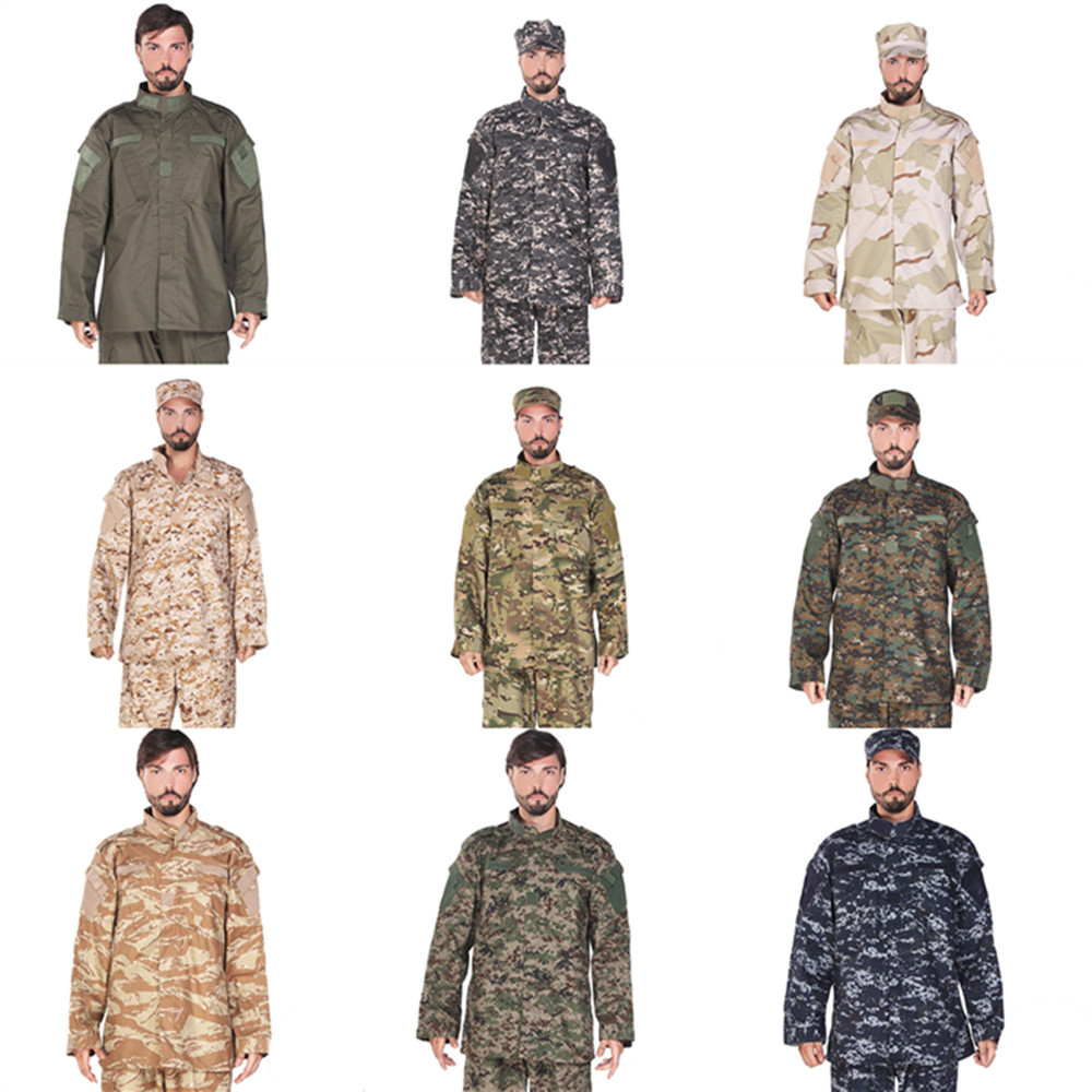 Formal Design Custom Saudi Arabia Army Military Uniforms Wholesale