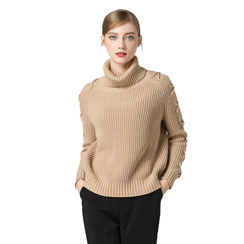 1b3d2cd83 cashmere sweater